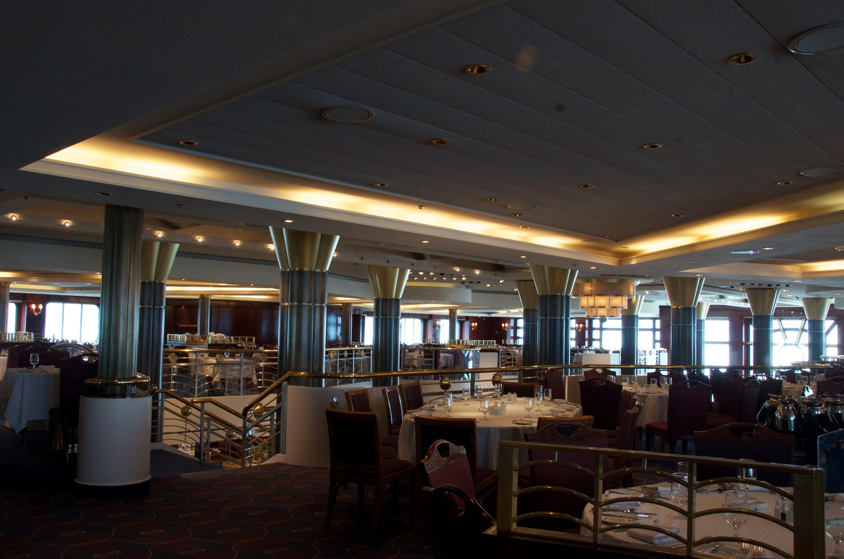 Concierge Class Cruise Ship Staterooms | Celebrity Cruises