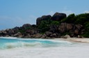 La Digue - Grand Anse (1)