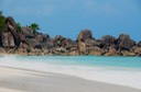 La Digue - Grand Anse (2)