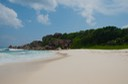 La Digue - Grand Anse (3)