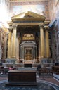 San Giovanni in Laterano (11)
